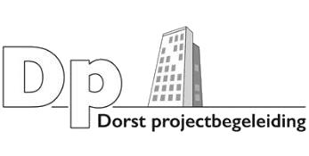 Dorst projectbegeleiding
