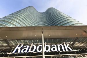 Bestuurscentrum Rabobank Utrecht